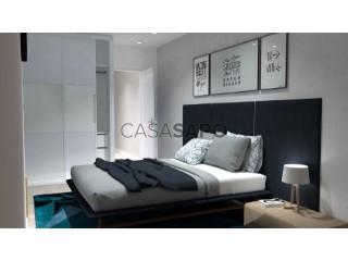 See Apartment 2 Bedrooms With garage, Baixa (Almedina), Sé Nova, Santa Cruz, Almedina e São Bartolomeu, Coimbra, Sé Nova, Santa Cruz, Almedina e São Bartolomeu in Coimbra