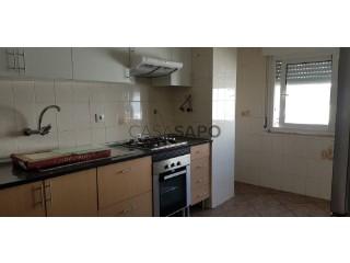Ver Apartamento T3 em Palmela