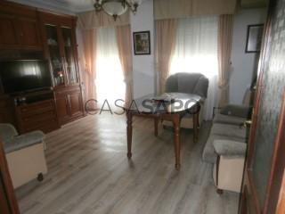 Ver Piso 3 habitaciones en Pozoblanco