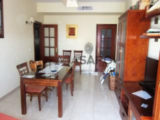 Veure Pis 4 habitacions en Pozoblanco