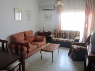 Ver Piso 4 habitaciones en Pozoblanco