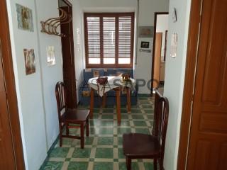 Veure Pis 4 habitacions, Pozoblanco, Córdoba en Pozoblanco