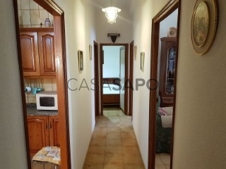Veure Pis 2 habitacions en Pozoblanco
