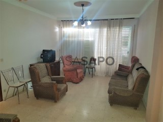 See Flat 3 Bedrooms in Pozoblanco