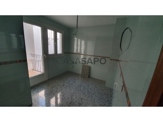 See Flat  in Pozoblanco