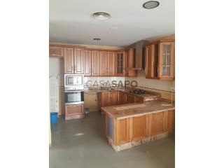 Veure Apartament 2 habitacions en Pozoblanco