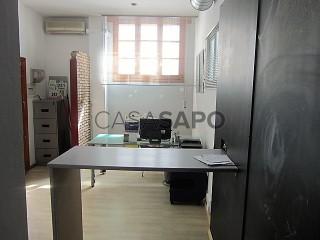 Veure Apartament  en Pozoblanco
