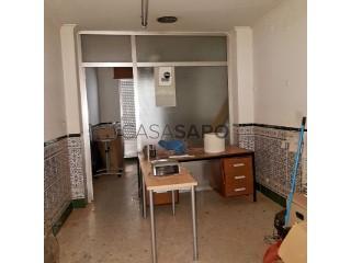Ver Apartamento  en Pozoblanco