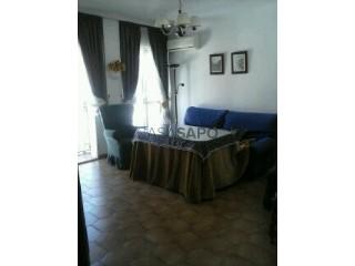 Apartamento 2 habitaciones, Pozoblanco, Pozoblanco