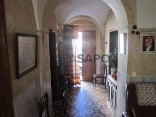 Ver Casa  en Pozoblanco