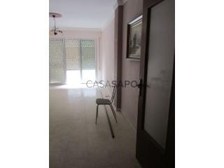 Veure Pis 3 habitacions en Pozoblanco