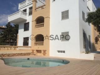 Veure Apartament 2 habitacions, Duplex amb piscina, Costa de los Pinos en Son Servera
