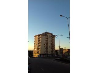 Ver Apartamento 3 habitaciones, Seia, São Romão e Lapa dos Dinheiros en Seia