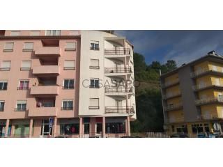 Voir Duplex 6 Pièces Duplex Avec garage, Seia, São Romão e Lapa dos Dinheiros, Guarda, Seia, São Romão e Lapa dos Dinheiros à Seia