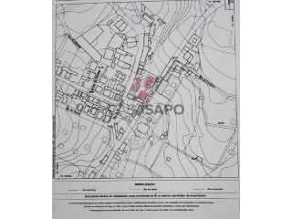 Ver Loteamento Habitacional , Mafamude e Vilar do Paraíso em Vila Nova de Gaia