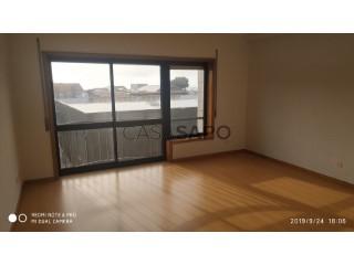 Ver Apartamento 2 habitaciones con garaje, Canidelo en Vila Nova de Gaia