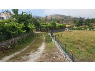 Ver Quinta Agrícola T5 Triplex Com garagem, Paços da Serra, Gouveia, Guarda, Paços da Serra em Gouveia
