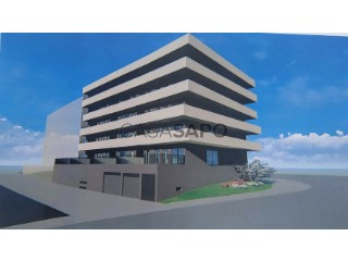 See Apartment 2 Bedrooms with garage, Mafamude e Vilar do Paraíso in Vila Nova de Gaia