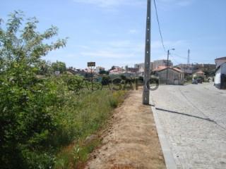 Voir Terrain Urbain , Pedroso e Seixezelo à Vila Nova de Gaia