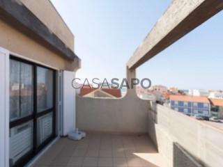 Ver Apartamento 2 habitaciones, Torreira, Murtosa, Aveiro, Torreira en Murtosa