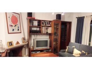 Ver Apartamento T3+1 Duplex Com garagem, Tavarede, Figueira da Foz, Coimbra, Tavarede na Figueira da Foz