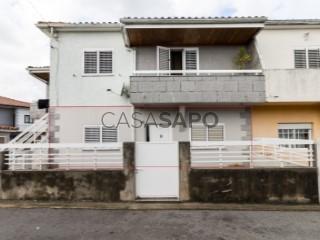 Voir Appartement en maison 3 Pièces, Vale (São Martinho) à Vila Nova de Famalicão