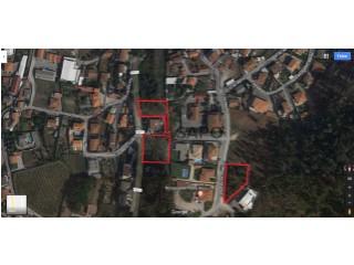 Ver Suelo residencial, Santa Eulália, Vizela, Braga, Santa Eulália en Vizela