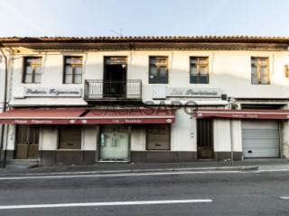 See Bakery / Cakery 3 Bedrooms Duplex, Margaride, Várzea, Lagares, Varziela, Moure in Felgueiras