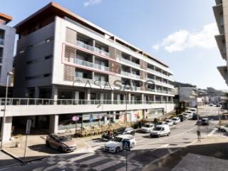 Ver Apartamento T4 com garagem, Caldas de Vizela (São Miguel e São João) em Vizela