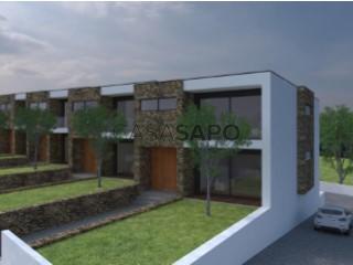 Ver Vivienda adosada 3 habitaciones, Triplex Con garaje, Idães, Felgueiras, Porto, Idães en Felgueiras
