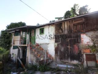 See House 2 Bedrooms, Arnoia in Celorico de Basto