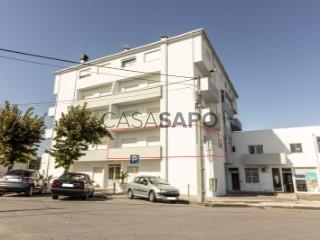 Ver Apartamento 3 habitaciones, Sande Vila Nova e Sande São Clemente, Guimarães, Braga, Sande Vila Nova e Sande São Clemente en Guimarães