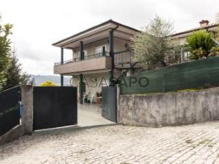 Ver Vivienda 3 habitaciones Con garaje, Santo Adrião de Vizela, Braga, Santo Adrião de Vizela en Vizela