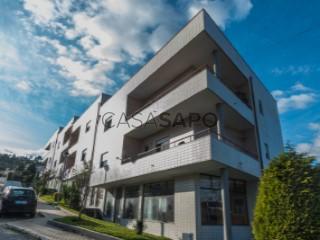 Ver Apartamento 3 habitaciones Con garaje, Sande Vila Nova e Sande São Clemente, Guimarães, Braga, Sande Vila Nova e Sande São Clemente en Guimarães