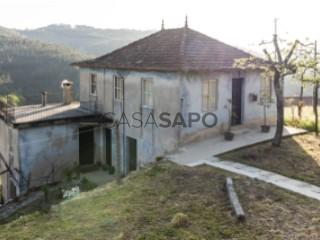 Ver Casa 4 habitaciones, Jugueiros, Felgueiras, Porto, Jugueiros en Felgueiras