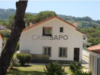 Voir Maison 5 Pièces Duplex Avec garage, Colares, Sintra, Lisboa, Colares à Sintra