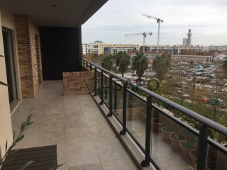 See Apartment 3 Bedrooms With garage, Expo (Moscavide), Moscavide e Portela, Loures, Lisboa, Moscavide e Portela in Loures