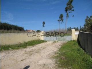 See Farm , Abrigada e Cabanas de Torres in Alenquer
