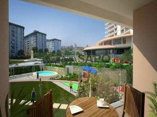 See Apartment 3 Bedrooms with garage, Oeiras e São Julião da Barra, Paço de Arcos e Caxias in Oeiras