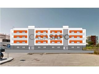 Ver Apartamento T3 com garagem em Portimão