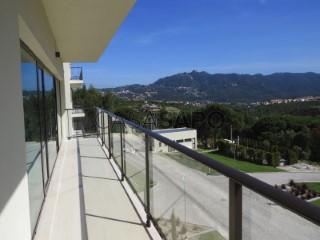 Ver Apartamento T3 com garagem, S.Maria e S.Miguel, S.Martinho, S.Pedro Penaferrim em Sintra