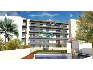 Ver Apartamento T3 com garagem, Quelfes em Olhão