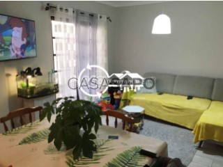 See Apartment 2 Bedrooms + 1 in Olhão