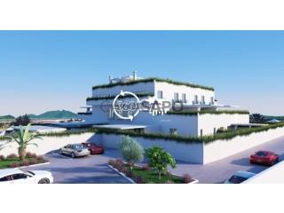Ver Apartamento T2 com garagem, Tavira (Santa Maria e Santiago) em Tavira