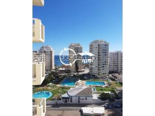 Voir Appartement 2 Pièces Avec garage, Armação de Pera (Alcantarilha), Alcantarilha e Pêra, Silves, Faro, Alcantarilha e Pêra à Silves