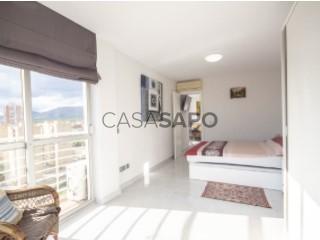 Apartamento 1 habitación, Levante, Benidorm, Benidorm