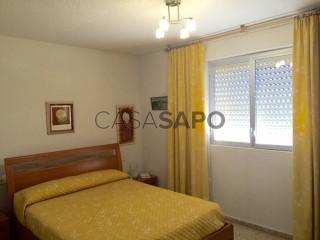 Ver Piso 3 habitaciones en Villajoyosa/la Vila Joiosa