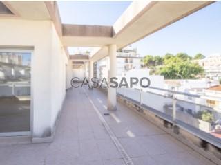 Ver Apartamento 4 habitaciones con garaje en Calpe/Calp
