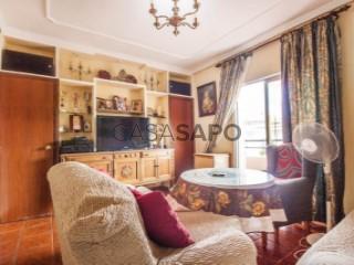 Ver Apartamento 3 habitaciones en Benidorm