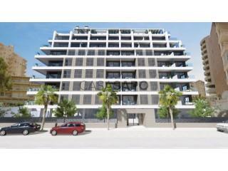 Ver Apartamento 2 habitaciones con garaje en Calpe/Calp